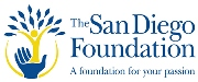 SD_Foundation_Logo.jpg