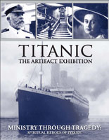 Download Titanic Ministry Guide