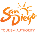 SD Convention and Visitors Bureau
