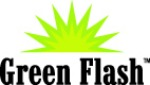 Green_Flash_logo_copy.jpg