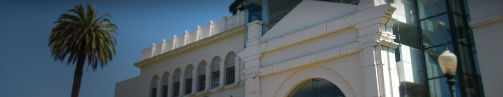 SDNHM North View