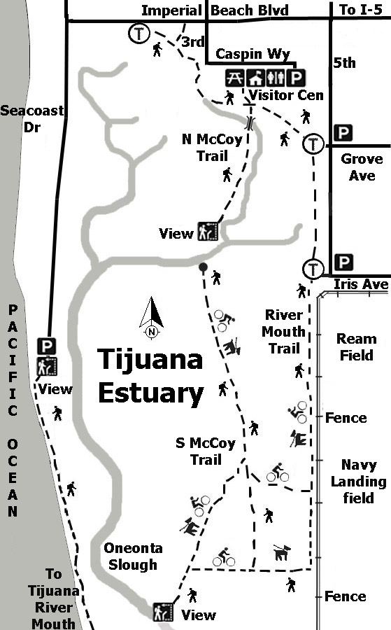 Coast3__3-7_Map_tijuana_estuary.jpg