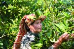 012_Woman_picking_Sumatra.jpg