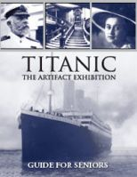 Download Titanic Guide for Seniors