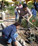 Environmental Education Teacher Certification Course