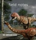 Field Notes Feb 2017